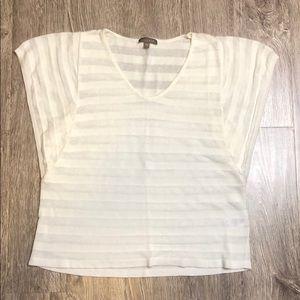 Lilla P White shirt